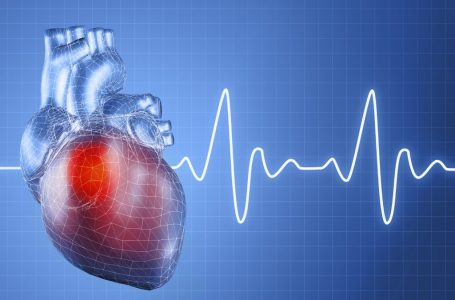 Can anabolic steroids cause cardiac complications?