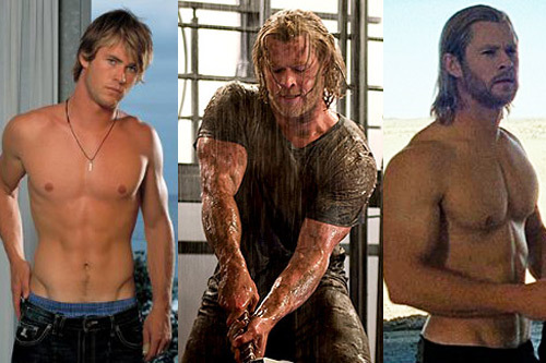 chris-hemsworth-gain-mass