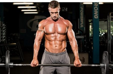 Sustanon – a combination of testosterone formulas