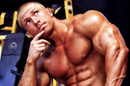 Injecting steroids – nuances you should be aware of