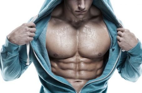 Steroid bulking stacks for quick muscle gain