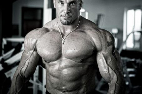 Steroid cutting stacks that will be perfect for you