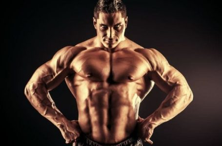 Dianabol (Dbol) Benefits, Results and Effects for increasing muscle mass