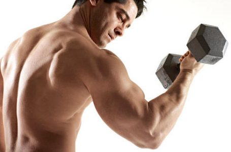 Trenbolone and its effectiveness for bodybuilders