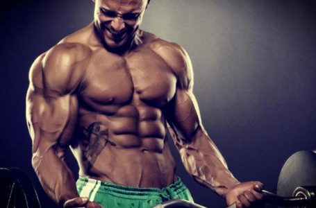 Steroids for bulking – some basic guidelines