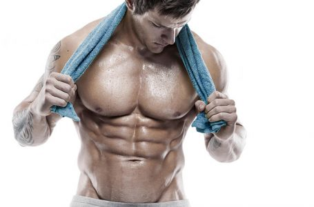 Cutting cycle – what steroids are best suited for it?