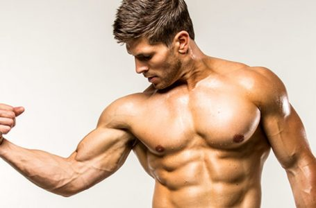 Andriol Testocaps in Bodybuilding – Uses, Side Effects and Benefits