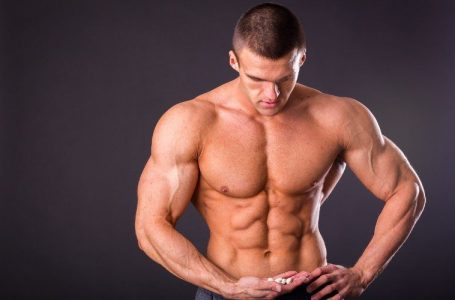 Best 5 Post Cycle Therapy (PCT) Supplements That Give Real Results