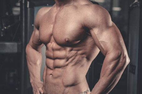 Sustanon cycle in bodybuilding – Results and Effects