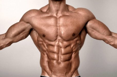 Human Growth Hormone (HGH) Bodybuilding Cycle – All You Need To Know