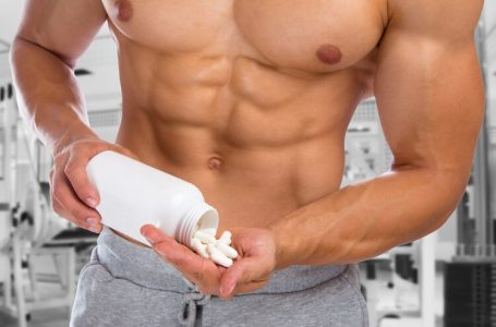 Oxandrolone Uses – Side Effects, Benefits and Results