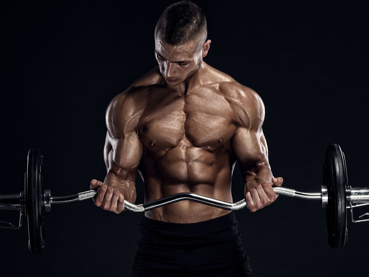 Somatropin Human Growth Hormone For Bodybuilders Abcroids