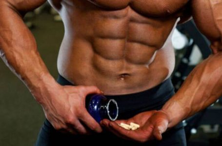 The role of testosterone in bodybuilding