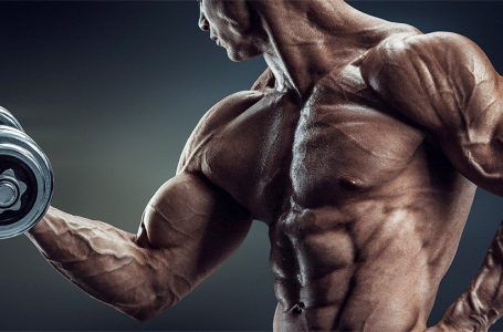 Anavar for bulking – Cycle Guide for Best Results