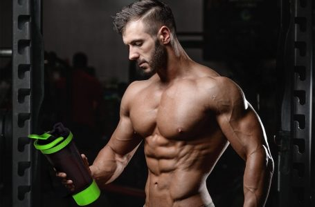 Human Growth Hormone – How to choose proper HGH dosage