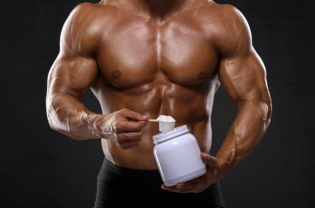 Testosterone Propionate: Side Effects, Dosage, Uses and More